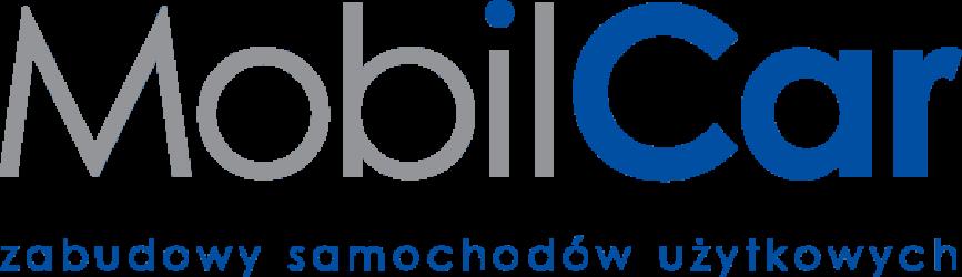 Mobilcar – Zabudowy warsztatowe Sortimo